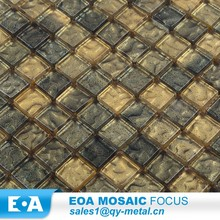 Foshan Building Materials Bathroom Tile Net For Mosaic Tiles