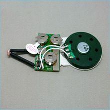 Sound recording module for book with cartoon buttons wholesale recordable module can record