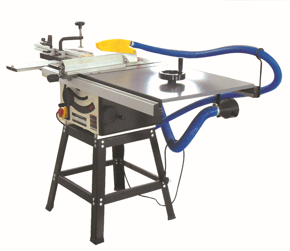 Wertical Wood Cutting Tools Precise Commercial And Sliding Table Panel Saws Mj10 Sb254 Buy