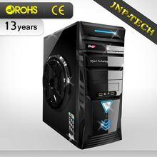 Lightweight Custom Printing Full Tower Atx Gaming Case