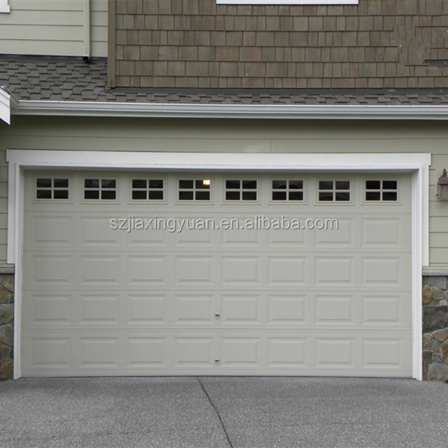 Alliance Garage Doors Openers Llc Clopay Residential