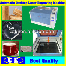PC Design Small Size Rubber Images/Code/Character Laser Engraver,Automatic Digital Mini Rubber Stamp Laser Engraver Machine
