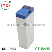 4v1.2ah sealed lead acid battery prices in pakistan