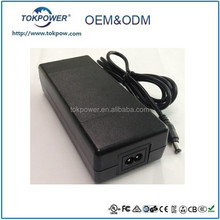 24V 120W switching power supply adapter computer and medical power supply