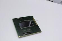 Brand New Sandy Bridge FF8062701065100 8M Cache 2.50 GHz CPU Wholesale Retial Intel Core i7-2860QM SR02X Processor
