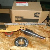 Cummins K19 spare parts 3803153 water pump repair kit