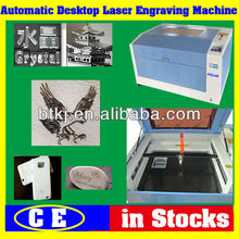 Digital Tabletop The Most Durable Laser Engraver Machine for Sale,3d Automatic Laser Engraving Machine for Art and Craft