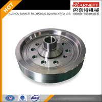 Top Selling car spare parts Toyota geniune wheel hubs