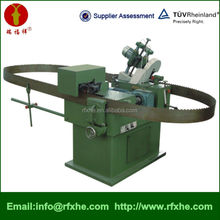MF4311/18 Automatic saw blade filing and sharpening machine