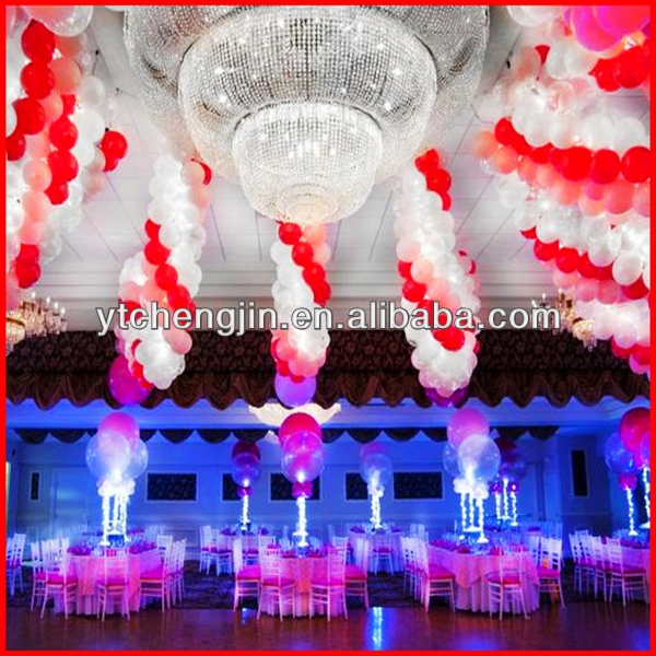 For wedding wedding stage decoration wedding hall for Where can i buy wedding decorations