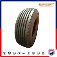 Newest new arrival bus/truck tyre changer