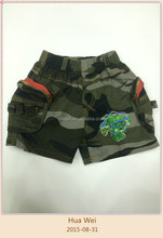 2015 summer boys pants boys half pants wholesale children pants