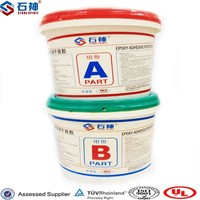 Best quality construction epoxy structural adhesive sealant with factory price