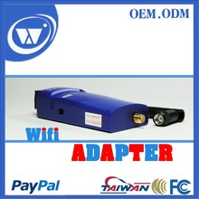 Hot Sale Factory 2.4G WiFi RS232 WiFi