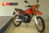 Cheap Used Dirt Bikes Zf-Kymco 150Cc Pulsar Motorcycle 250Cc Automatic Motorcycle
