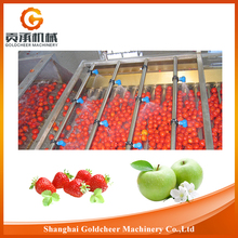 Professional factory directly sale waste sorting machine