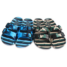 High Quality best sellers comfortable slipper strap