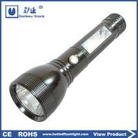 D28 Trade Assurance 300 meter flashlight
