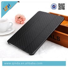 2015 Fashion Smart Cover Case With Sleep&Wake Function For Xiaomi Mi Pad 7.9 Inch