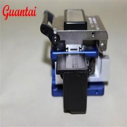 factory Low price FC-7S/6S High Precision Fiber Cutting Knife Fiber Cutter