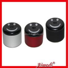 china 2015 new fashion bluetooth wireless speaker mini portable,enjoy music mini speaker