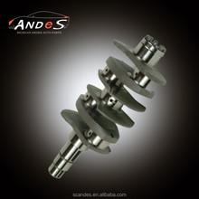 New 69mm Crankshaft For VW Beetle/Dune Buggy/Bus T-2/Sand Rail/ Thing/ Ghia/Powered Trike 1967-1971 043105101