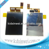 good quality wholesale for very low price Sony Ericsson C905 lcd warrangty