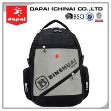 Laptop Backpack Bag,Best Laptop Backpack Rain Cover