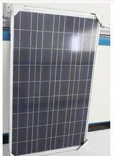 2015 First Season Most Popular 150w poly solar panel largest solar panel made in China