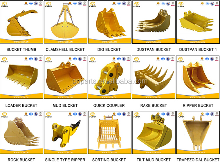 how to build a root rake for a dozer