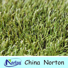 2015 New Arrival Easy Installing field hockey synthetic grass NTAT-S442