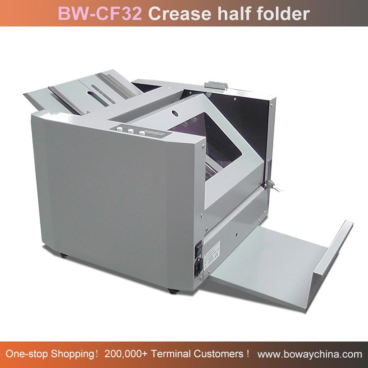 CF32 WEB 1.jpg