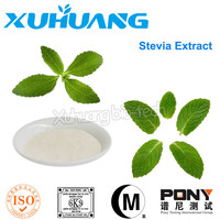 Stevia leaf extract/wholesale/bulk pure stevia extract