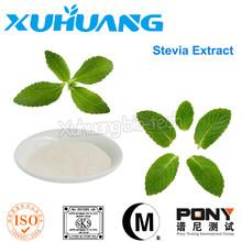 Stevia leaf extract/wholesale/bulk pure stevia extract