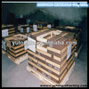 Magnesia Bricks in refractory/fired magnesia bricks for cement and glass plant/fire bricks for sale