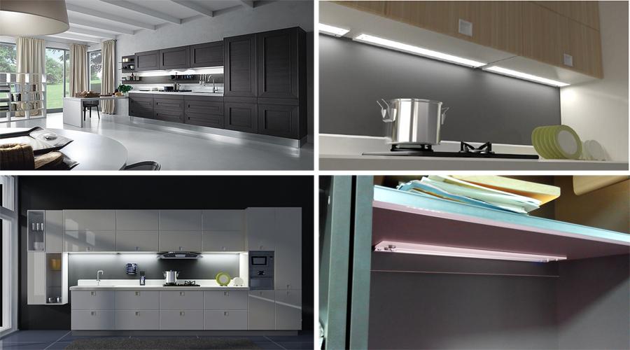 Marmer Keuken Ikea