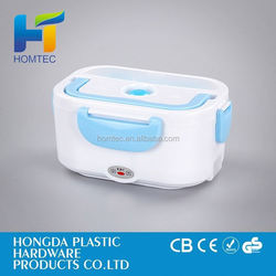 2015 China Trade Assurance suppier manual cup sealer