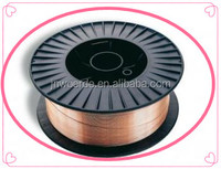 .035 s-6 weld wire and winding copper wire for jewelry welding machine