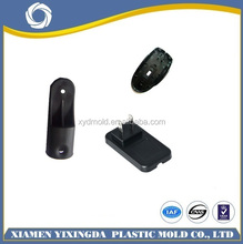 high-quality plastic electronic component
