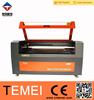 laser machine grabador laser paper carton die cutting machine