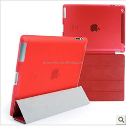 Wholesale shockproof 8 inch tablet case for tablet, flip cover case for 7.9 inch ipad mini 1 / 2 / 3