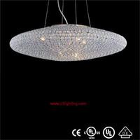 HOT home lighting turkce