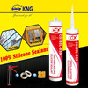 COJSIL-039 composite panel & Glazing Glass panels adhesive silicone acetic sealant