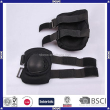 cheap children knee pads