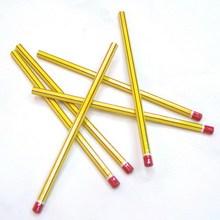 Lowest price export artist watercolor pencil