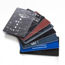 Printed Models Printable Id Card Generator