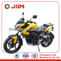 bajaj pulsar motorcycle price JD250S-7