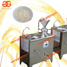 Tofu curd maker / making machine | Health tofu curd making equipment / Tofu curd fine making machine