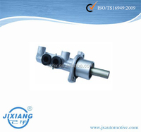 brake master cylinder repair kit for VW/Seat/Audi/Skoda with OEM 1J1614019