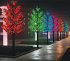 /product-gs/led-maple-tree-lights-led-decorative-twig-lights-out-door-led-lights-artificial-pine-branches-60063545677.html